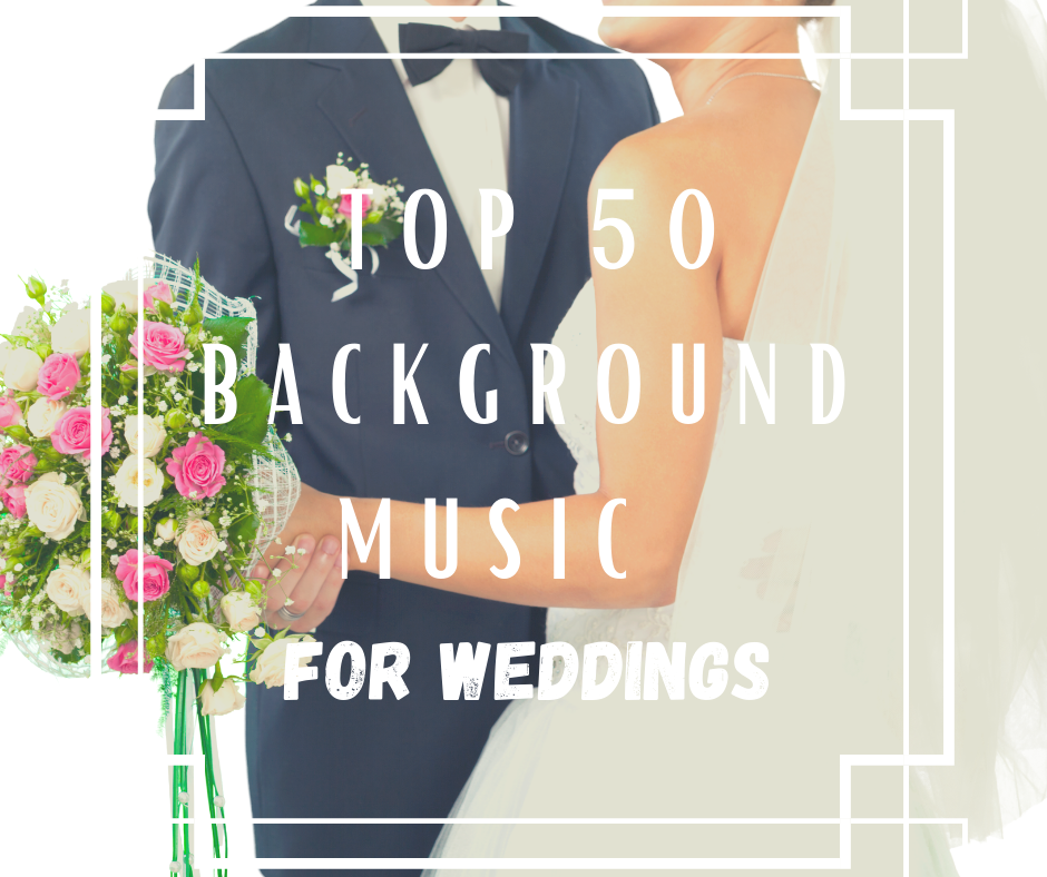 Melbourne DJ Hire Weddings